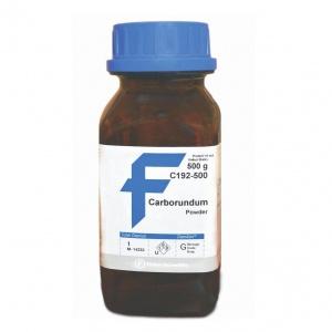 Carborundum (Powder), Fisher Chemical